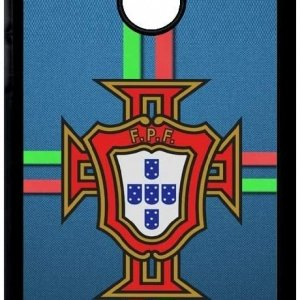 Coque Portugal pour smartphone Huawei