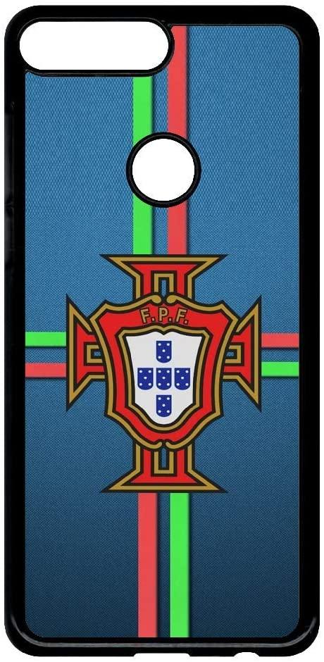 Coque Portugal pour smartphone Huawei