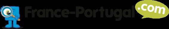 France-Portugal.com