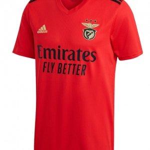 Maillot SL Benfica Adidas domicile 2020-2021