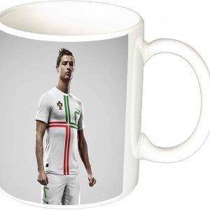 Mug Cristiano Ronaldo