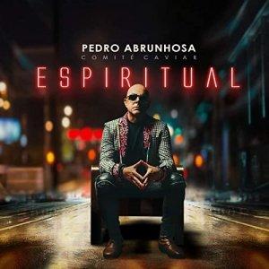 Pedro Abrunhosa - Espiritual