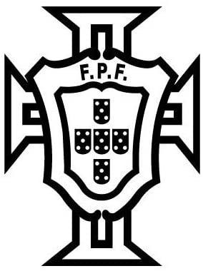 Stickers FPF noir