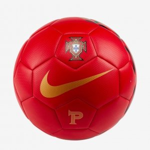 Ballon de football Nike Portugal Prestige