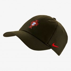 Casquette Nike Portugal Heritage86