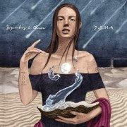 D.A.M.A., nouvel album Sozinhos à Chuva