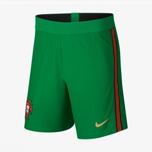 Short de football pour Homme Nike Portugal 2020 Vapor Domicile
