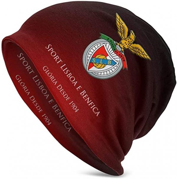 Bonnet Benfica