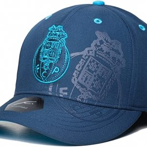 Casquette Fi Collection FC Porto
