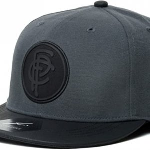 Casquette FC Porto - Fi Collection
