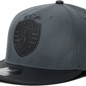 Casquette Sporting Club Portugal - Fi Collection