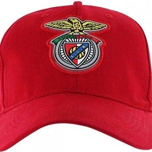 Casquette Benfica