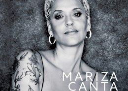 Mariza, nouvel album Canta Amália