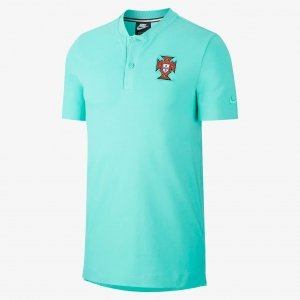 Polo pour Homme Nike Portugal