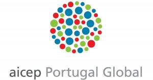 AICEP, Agence pour l'Investissement et le Commerce Extérieur du Portugal
