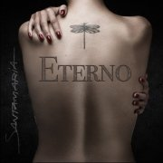 SANTAMARIA, nouvel album : ETERNO